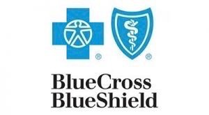 Blue Cross Blue Shield Iowa