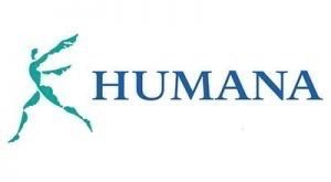 Humana Connecticut