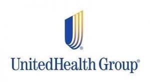 united health Iowa