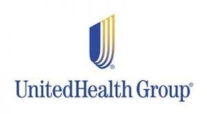 united health ohio